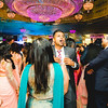 Origin photos Roshen & Liz Wedding @Leonards -930