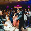 Origin photos Roshen & Liz Wedding @Leonards -925