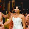 Origin photos Roshen & Liz Wedding @Leonards -921