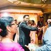 Origin photos Roshen & Liz Wedding @Leonards -923