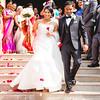 Origin photos Roshen & Liz Wedding @Leonards -530