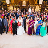 Origin photos Roshen & Liz Wedding @Leonards -514