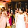Origin photos Roshen & Liz Wedding @Leonards -917