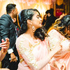 Origin photos Roshen & Liz Wedding @Leonards -927