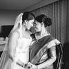 Origin photos Roshen & Liz Wedding @Leonards -115