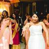 Origin photos Roshen & Liz Wedding @Leonards -916