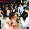 Origin photos Roshen & Liz Wedding @Leonards -928