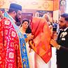 Origin photos Roshen & Liz Wedding @Leonards -429
