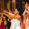 Origin photos Roshen & Liz Wedding @Leonards -913