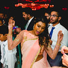 Origin photos Roshen & Liz Wedding @Leonards -922