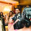 Origin photos Roshen & Liz Wedding @Leonards -920