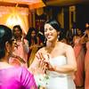 Origin photos Roshen & Liz Wedding @Leonards -918
