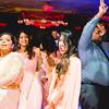Origin photos Roshen & Liz Wedding @Leonards -911