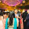 Origin photos Roshen & Liz Wedding @Leonards -929