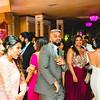 Origin photos Roshen & Liz Wedding @Leonards -926