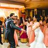 Origin photos Roshen & Liz Wedding @Leonards -915