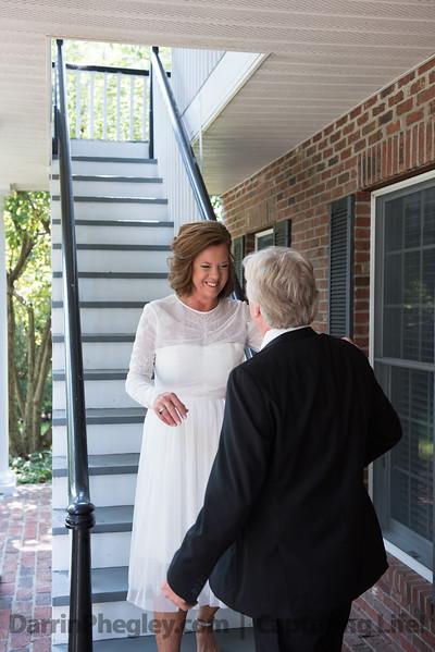 092317 Higginson Ramsey Wedding