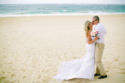 alison andrew wedding jpegs