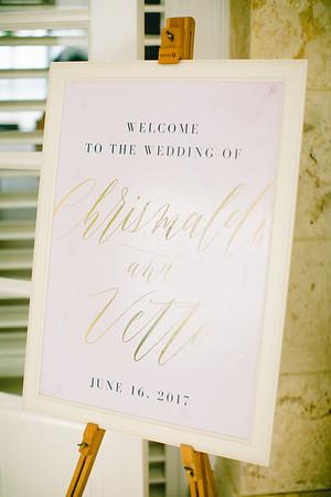 chrismaldi vetto wedding jpegs