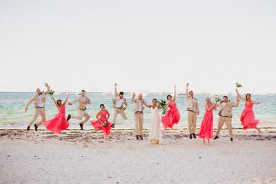 natalie mike wedding jpegs