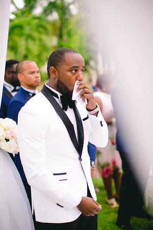 shani ben wedding jpegs