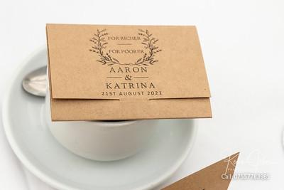 Aaron-Katrina-008