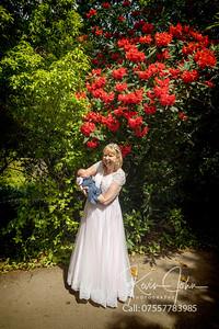 Angela-Mark-Clyne Gardens-024