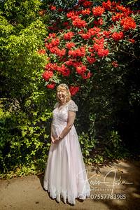 Angela-Mark-Clyne Gardens-022