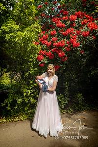 Angela-Mark-Clyne Gardens-023