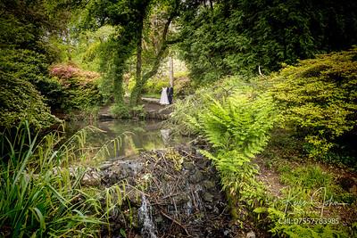 Angela-Mark-Clyne Gardens-005