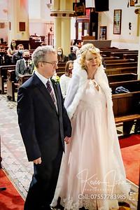 Angela & Mark-wed1-015