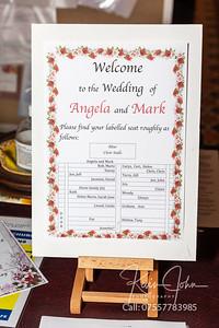 Angela & Mark-wed1-004
