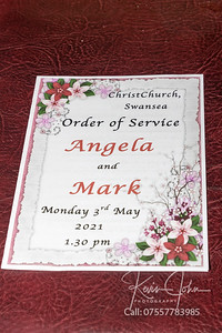 Angela & Mark-wed1-005