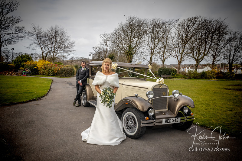 Tracey & Mark (112 of 121)