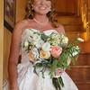 Vanc & Jennifer's Wedding