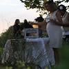 Vance & Jennifer's Wedding