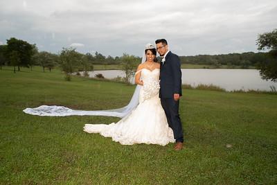 2019 Wedding Sample