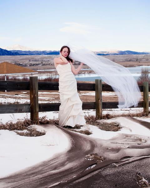 WEDDING ADD ONS:<br /> <br /> starting at $150<br /> Engagement or Bridal Portrait Session<br /> <br /> $300 Parents Keepsake Package<br /> 12x12 custom photo book<br /> 8x10 bride and groom portrait