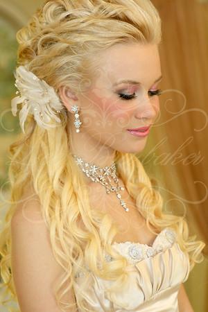 BellaNella Bridal Wedding Salon