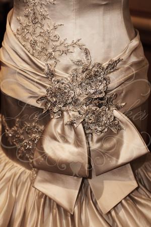Festival of Brides Langham Hotel Pasadena