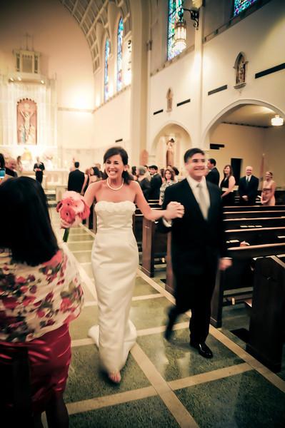Byrne-Etcheverry Wedding 8