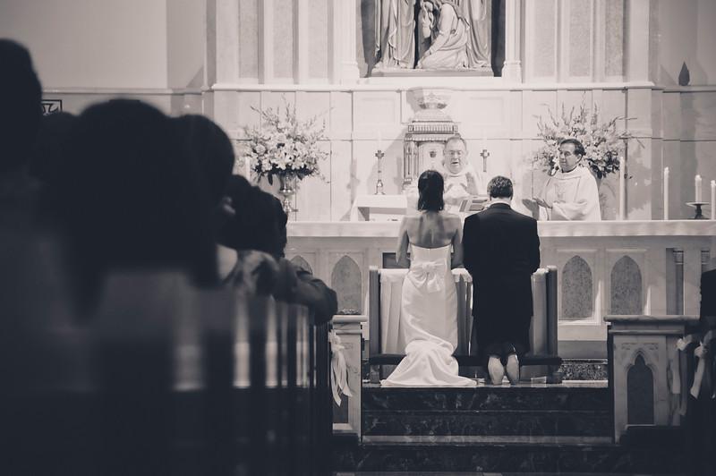 Byrne-Etcheverry Wedding 5