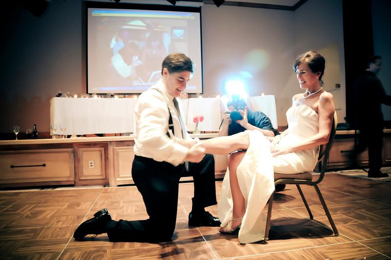 Byrne-Etcheverry Wedding 19