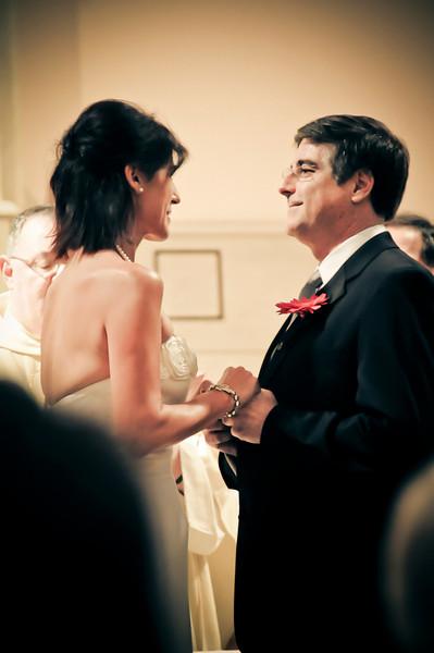 Byrne-Etcheverry Wedding 1