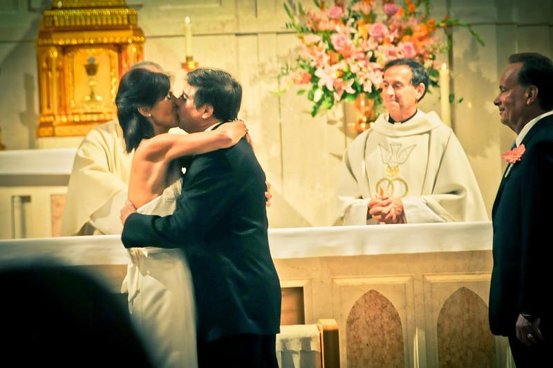 Byrne-Etcheverry Wedding 6