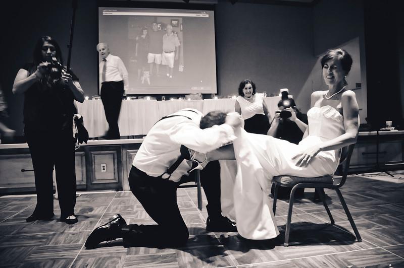 Byrne-Etcheverry Wedding 18