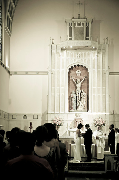 Byrne-Etcheverry Wedding 3