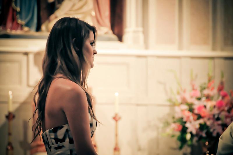 Byrne-Etcheverry Wedding 2