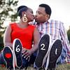 Shoe Date