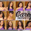Carey Bridesmaids